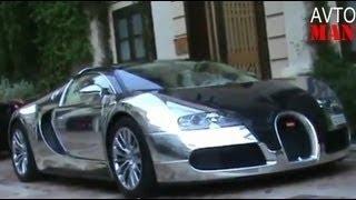 Super cars 2013 Avto Man # 13(Множество невероятных происшествий и просто неожиданностей происходящих на дороге в 2012 году Авто видео..., 2013-06-04T11:23:24.000Z)