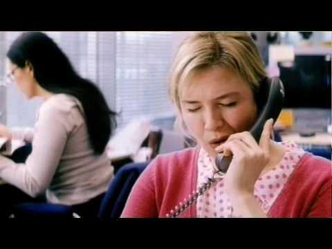Bridget Jones am Rande des Wahnsinns - German Trailer
