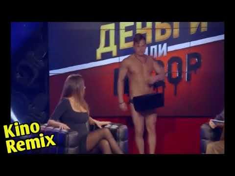 Деньги или позор. Елена Беркова. Шоу без цензуры
