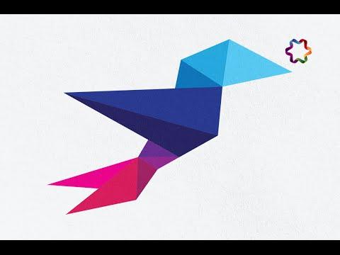 illustrator logo design tutorials pdf free download