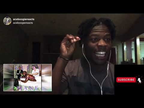 """Wop!!! Gucci Mane- """"Richer Than Everybody"""" feat. NBA Youngboy x Da Baby (Official Audio) REACTION!!!"""