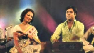 Haske Bola Karo - www.facebook.com/pages/Jagjit-Singh-Jazbaat-Aur-Ehsaas/265436600275349