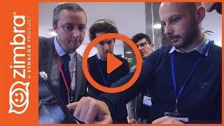 [Recap] Zimbra Forum France 2017 thumbnail