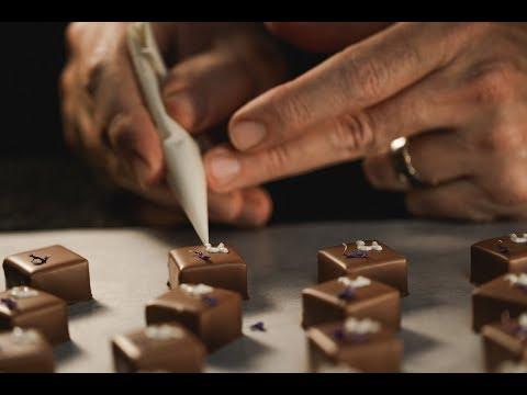 Casa Nobile - Bester Chocolatier Der Schweiz