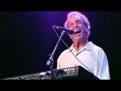 The Unfortunate Retirement of Ex-Kansas Singer Steve Walsh