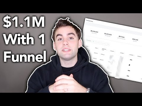 $1.1m-funnel-break-down-|-clickfunnels-&-facebook-ads-training-(with-proof)