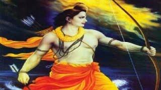 रावण वध के बाद भगवान राम ने क्यों किया पश्चाताप