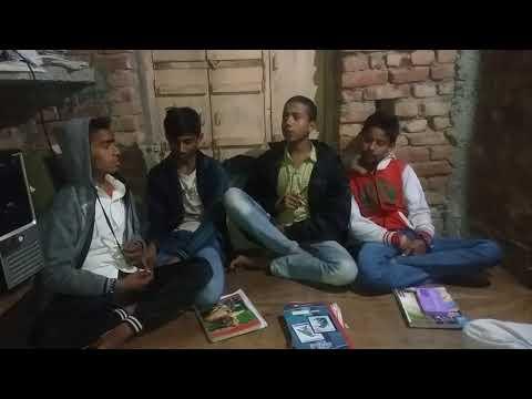 Bihar board class 10th social science objective questions