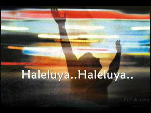 Yesus Tuhanku ajaib - Welyar Kauntu_odi.wmv