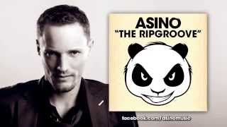 Asino - the Ripgroove (original mix)