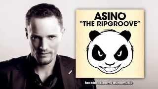 Asino - the Ripgroove (original mix)