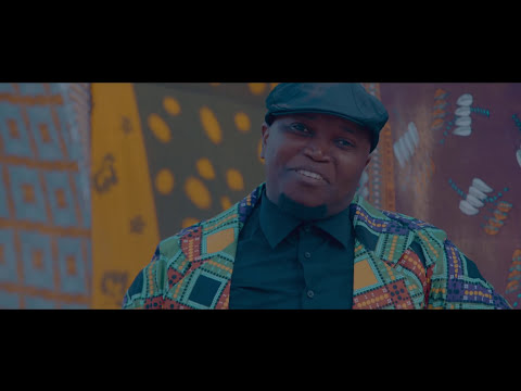 Kassim Mganga Ft Nyota & Kilimanjaro Band Njenje  Somo  Official Music Video