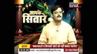 हनुमानजी को अर्पित करें यह दो वस्तु, Hanuman Ji Ki Puja Me Ye Do Cheez Awashya Arpit Kare