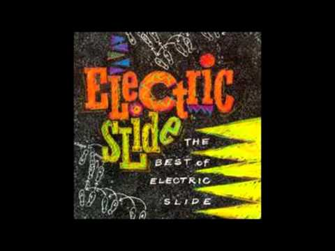 Grandmaster_Slice_-_Electric_Slide_(Party_Mix).wmv