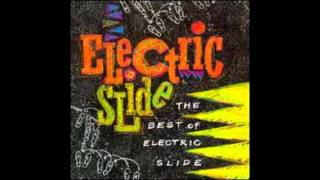 Grandmaster_Slice_-_Electric_Slide_(Party_Mix).wmv