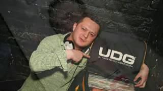 Скачать Bootleg By DJ Harisov