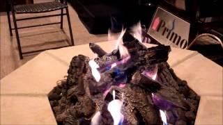 Charred_campfire_24.wmv