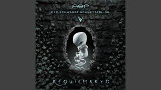 Requiem 06 - Sanctus / Benedictus