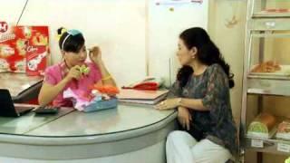 Phim Viet Nam | trailer TAP 1 PHIM CHIEC GIUONG CHIA DOI VIETCOMFILM | trailer TAP 1 PHIM CHIEC GIUONG CHIA DOI VIETCOMFILM
