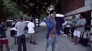 """$ha Hef """"Super Villain"""" (Official Video)"""