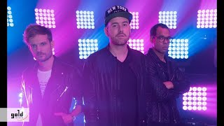 The Biebers feat. Fluor – Valami Mást (Official Video)