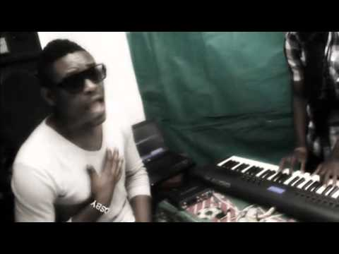 PROSBY Mboa Girl {Piano}