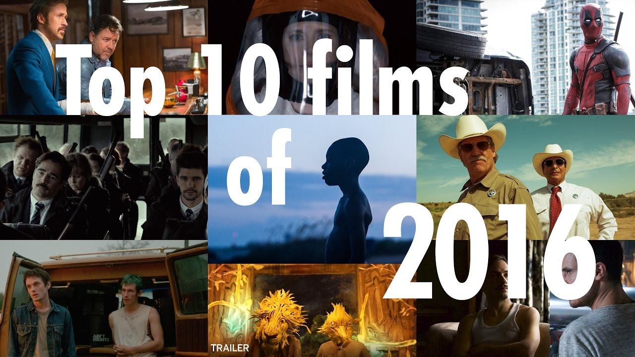 Toronto Film Review: December 2016