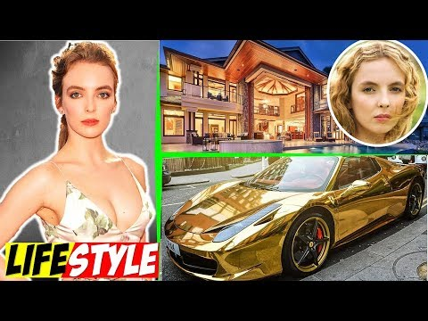 Killing Eve Actor Jodie Comer Lifestyle - Net Worth, Height Weight, Age, Education, Car, Biography,