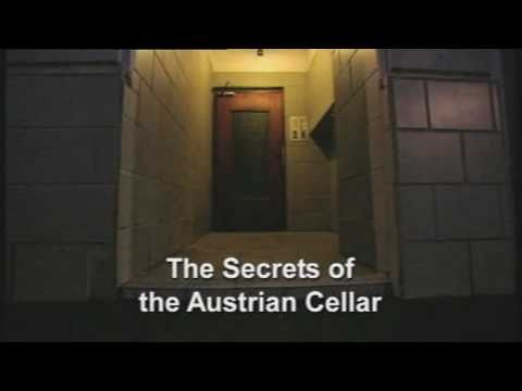 The Secrets of the Austrian Cellar - Blakeway / Ten Alps.mov