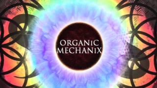Funx Widdit (w/Lyrics) - QuinnLi - Organic Mechanix