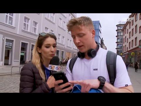 Co się słucha? #Wrocław