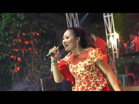 CINTA ORA SEMPURNA  -  SUSY ARZETTY   - NEW ALBUM 2018