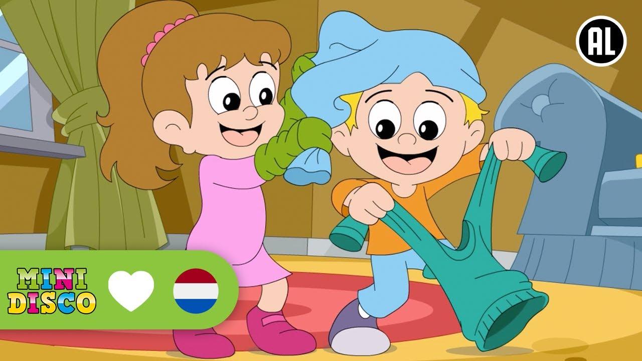 schone-kleren-kinderliedjes-peuterliedjes-kleuterliedjes-minidisco-kids-songs-minidisco