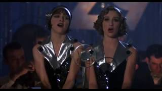 1989 I Surrender Dear Bloodhounds Of Broadway (Madonna & Jennifer Grey)