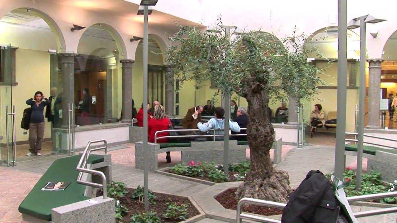Major Casa Di Cura Brebbia Digital Photography - 7498.info