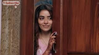 Lockdown ki love story serial. * hamari adhuri kahani song *