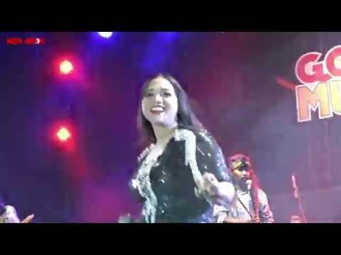 HOT ...KENAROK SALATIGA Live Concert 2020 \