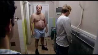 Video Mr. Cartwright (The Inbetweeners) Funny download MP3, 3GP, MP4, WEBM, AVI, FLV November 2017