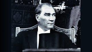 Atatürk'ün az bilinen fotoğraflari - Birkaç Bilgi