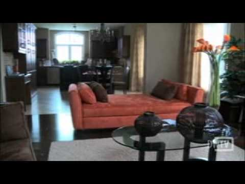 Mountainview Homes, Southwestern Ontario - Well Planned Well Designed Homes