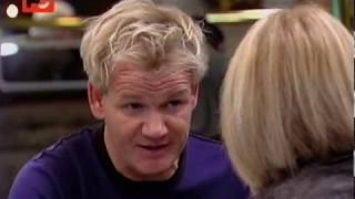 Кошмары на кухне с Гордоном Рамзи 4 сезон 5 серия (Kitchen Nightmares)