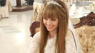 Классная! Армянская свадьба!