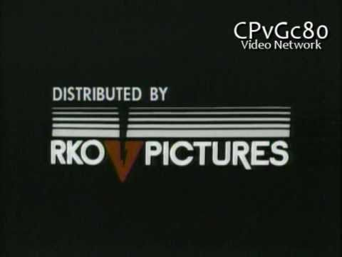RKO Pictures/RKO Distribution