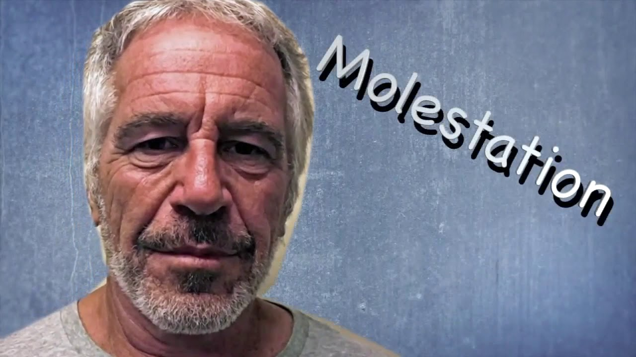 The Making of Filthy Rich: The Epstein Story (28 minutes)
