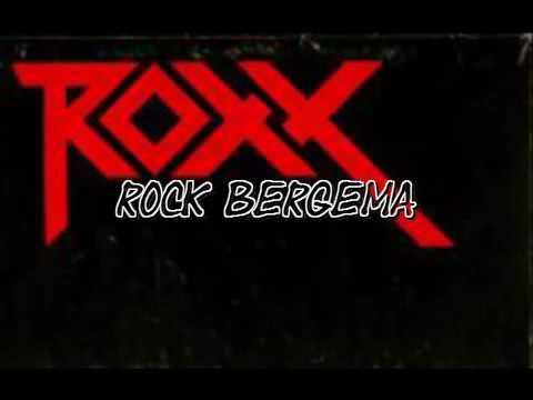 Rock Bergema (Roxx)