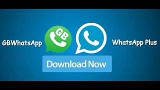 Whatsapp Plus YENİ VERSİYA