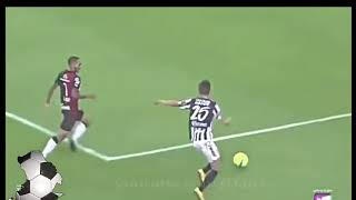top 10 fastest football players  new updated must watch
