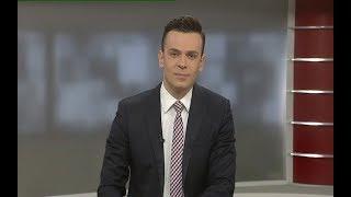 Вести на Канал 5 во 18, 21.05.2018