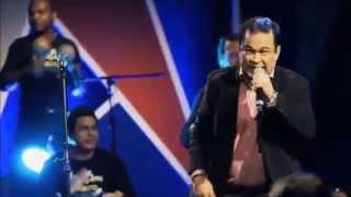 Video TRIBUTO A LA CUMBIA COLOMBIANA 2 - ALBERTO BARROS download MP3, 3GP, MP4, WEBM, AVI, FLV Juni 2018