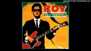 Watch Roy Orbison I Wanna Live video